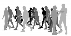 2924705-group-of-people-walking