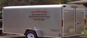 quicklean