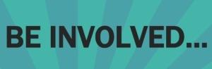 Volunteer-poster1