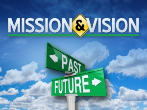 mission-and-vision-statement