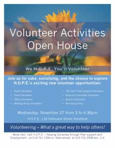 HOPEVolunteerFair2c