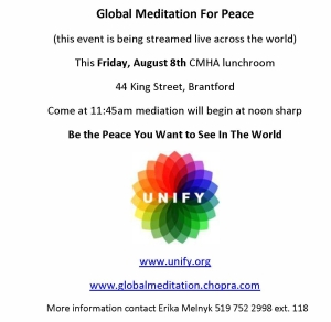 global meditation flyer (3)