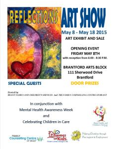 ART SHOW EXHIBIT Final April 27