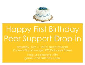 HOPE Drop In 1st Birthday-page-001